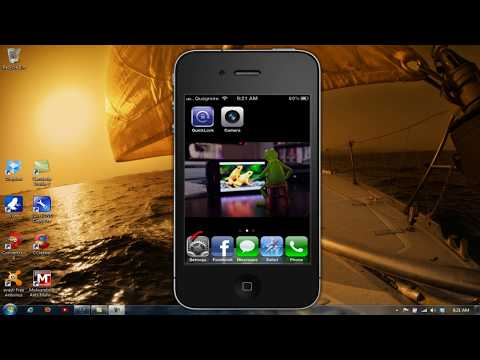 NEW How to fix iphone dropping wifi signal at home