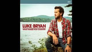 Luke Bryan - Most People Are Good