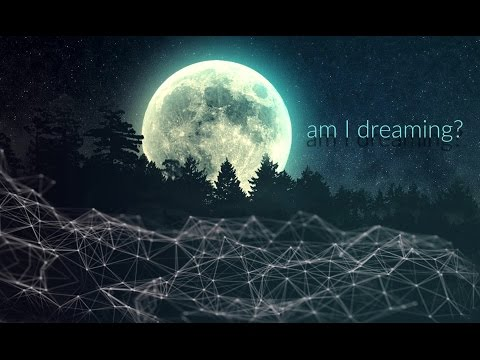 We Dreamt ~ 8 Hour Lucid Dreaming Sleep Session