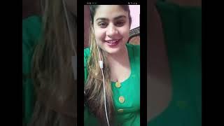Desi MMs- leaked scandal hot video