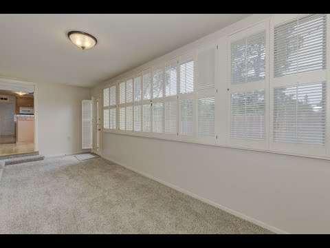 San Mateo home for rent   220 Tulane Rd