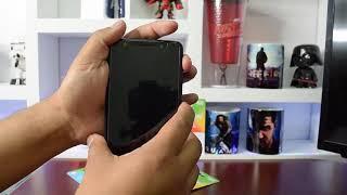 Samsung Galaxy A7 SM-A720F/DS Hard Reset - The Most Popular