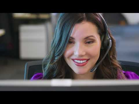 Increase Agent Productivity with CXone