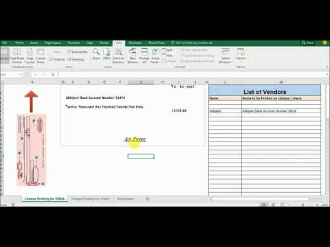Bank cheque check amount print printing - ccprinter.wordpress.com