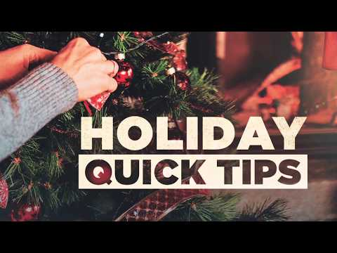 How to Clean Up Fast Before Hosting a Party - DIY Network
