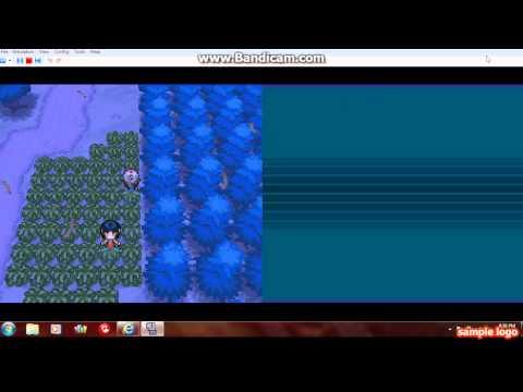 Lets Play Pokemon Black- Part 2