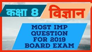 Maths Question paper of class 8th 2018 Videos & Books