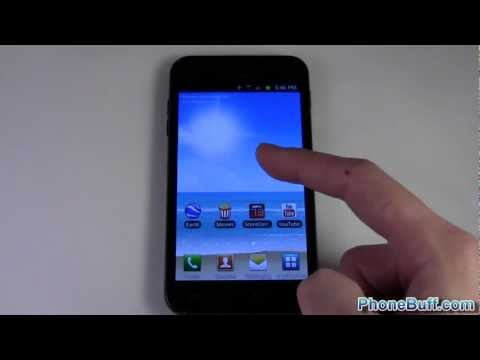 How To Set A Wallpaper On Android