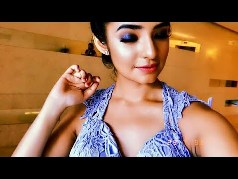 Xxx Mp4 Anushka Sen Hot Video Like App Video 3gp Sex