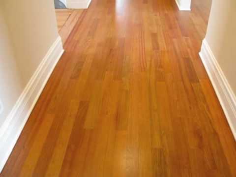 Hardwood Flooring - Installation, Refinishing, Prices at Service Doctor Northwest Indiana