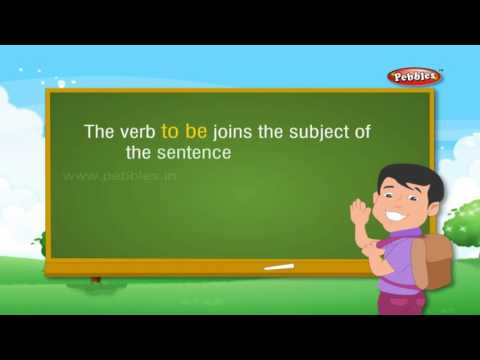 Learn English Grammar : Learn Verbs, how to use Verbs & Helping Verbs | basic English Grammar