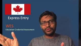 JNTU transcripts online | Original Degree Attestation