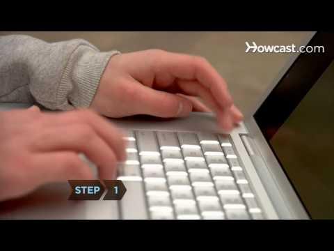 How to Handle a Mac Freeze