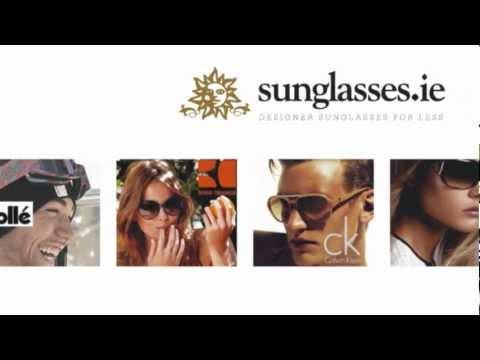 Cheap Sunglasses Dublin | Sunglasses Ireland | Sunglasses.ie | Designer Sunglasses Brands Ireland