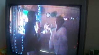 NYE 1998 De & Kurt