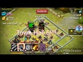 Download  Town Hall 6!!!! - Clash Of Lords 2 (1.rész) MP3,3GP,MP4