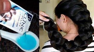 Shampoo में मिला लो बस ये एक चीज आपके बाल