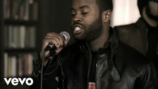 Download The Roots - The Seed (2.0) ft. Cody ChesnuTT Video
