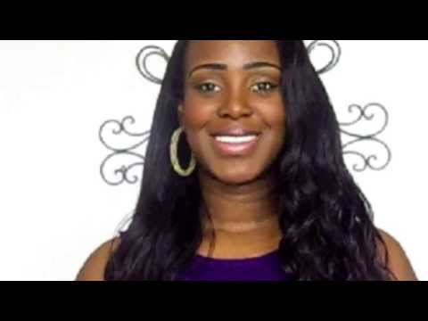 Free Partnership Program For Virgin Remy Indian Hair Extensions