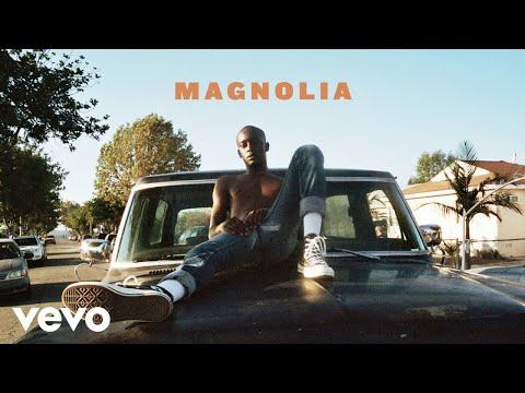 Buddy - Type Of Shit (Audio) ft. Wiz Khalifa