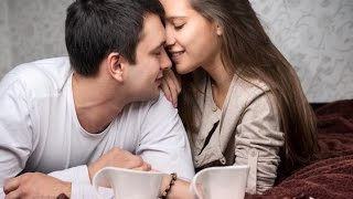How to Turn a Girl on| Sex Tips| Sexual Intercourse
