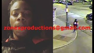 Memphis Rapper Richlord Killer Bklu Rollxn & crips VIDEO after shootin CONFESSED they killed him!