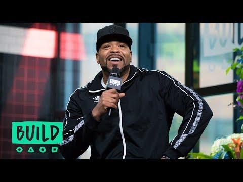 Method Man's Most Surprising Celebrity Fans