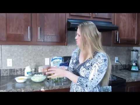Low Carb Recipe Shrimp Tostada Salad