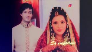 Tum Hi Ho Samir Soni/Keerti Nagpure (Kunal/Siddhi) Parichay