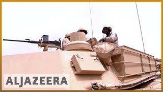 🇸🇦 🇾🇪 More than 1,000 Saudi troops killed in Yemen since war began   Al Jazeera English
