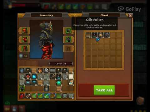 best sandbox minecraft games ORION SANDBOX WHERE TO FIND AND KILL HUGE SPIDER FULL HD.
