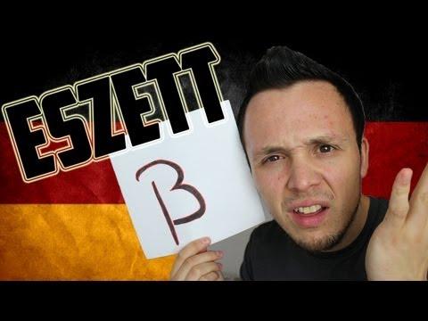 ß EXPLAINED | German Pronunciation