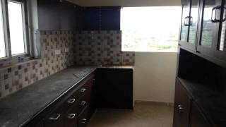 3 Bhk Residential Apartment For Sale In Hitech City - 1525 Sq-ft # 235018