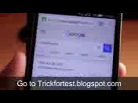 How to download GTA San Andreas in Android mobile free hundred percent working