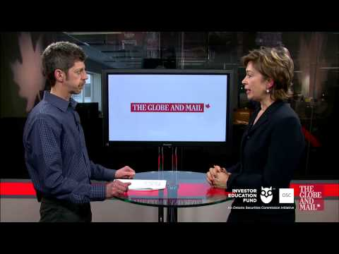 Should everyone have an RRSP? with Renée Verret and Rob Carrick