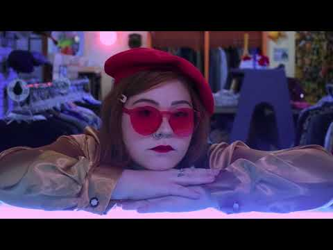 Bands to Watch 2018: Get to know Abby Jeanne