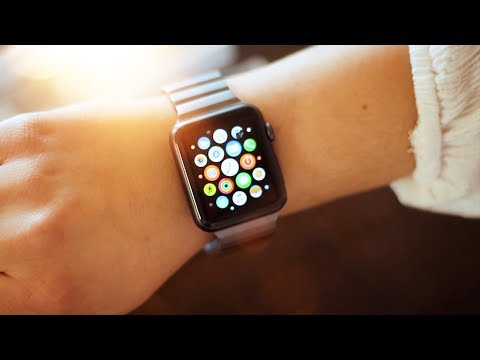Juuk Ligero Watch Band [CoM Watch Store]