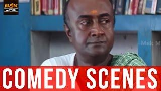 Download Innoruvan Movie Back to Back Comedy Scenes || Adithya, Manoha, Manivarnnan Video