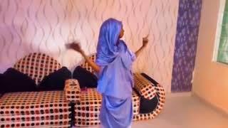 RIWAYAD CUSUB::Naag La Qabo Qarabata::Offical Video 4k 2019