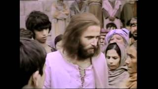Jesus Full Movie (a true story)