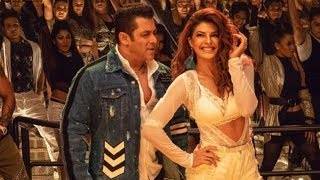 TOP 20 HINDI SONGS THIS WEEK - MAY 20 - 26, 2018 | LATEST BOLLYWOOD SONGS 2018