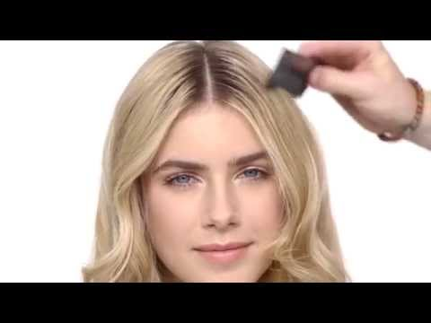 Create Beachy Waves with ghd  & Very.co.uk