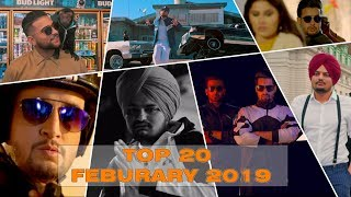 9x Tashan Top 20 Punjabi Mp3 Song Download - Mr-Jatt Com