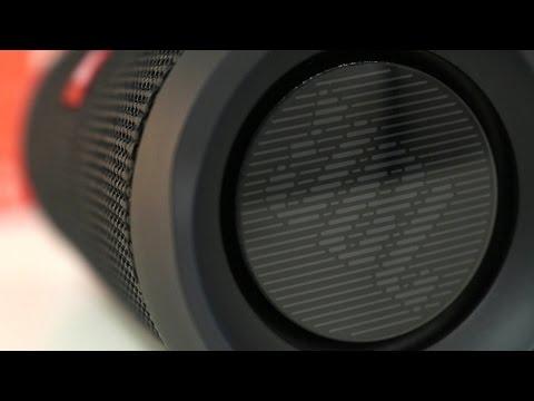 JBL Flip 4 Review Plus Flip 3 and Charge 3 Sound Comparison
