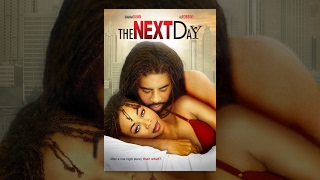 """A Night Of Passion Has Consequences - """"The Next Day"""" - Full Free Maverick Movie"""