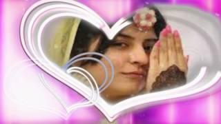 New Balochi Wedding Song 2017