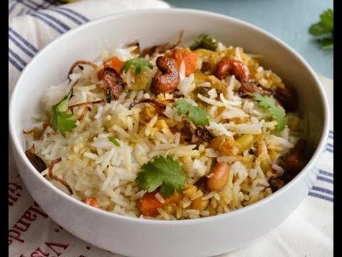 Kerala Style Tasty