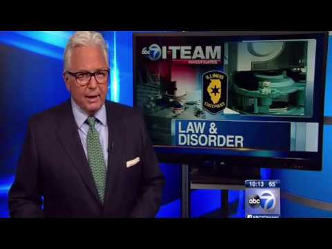 DUI Cases Often Rely on Questionable Evidence