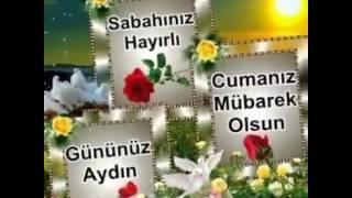 Cumeye Aid Yazili Sekiller Video Klip Mp4 Mp3