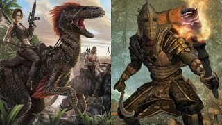 10 insane mods that completely change your favorite games